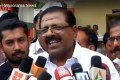 Aghast At The Infighting Within, Kerala Congress Gags It's Leaders