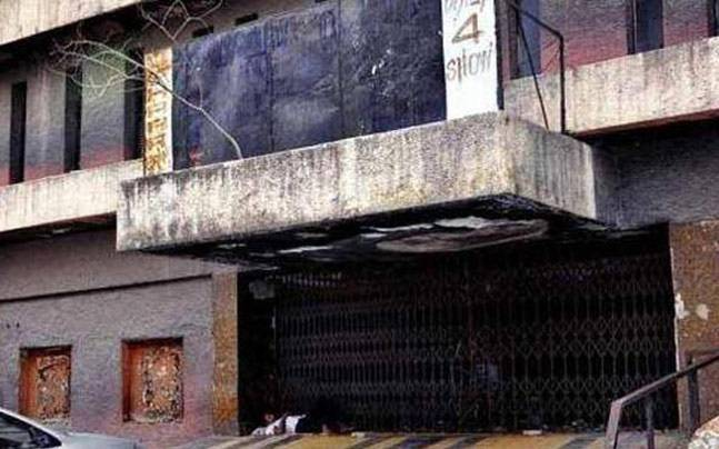 Uphaar Case:Victims' Body Moves Supreme Court, Wants Sushil Ansal In Jail