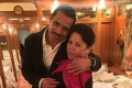 'Journalism At The Worst', Robert Vadra Slams Media on Reports Over His Mother's Security Cover