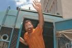 Vanzara Files Defamation Suit Against Author for Derogatory Remarks