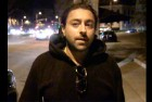 Indo-American Hotelier Vikram Chatwal Accused of Trying to Burn Two Dogs