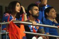 Kohli Confirms That He Is Dating Anushka, Asks for Privacy