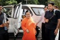 Uma Bharti Stands By Torture Statement, Says Will Do It Again If Given 'Opportunity' In Future