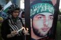 Curfew, Restrictions in Kashmir on Burhan Wani's Death Anniversary