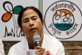 Parrikar And Mamata Exchange Barbs In Parliament Over Army Deployment Row