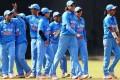 Indian Railways Announces Cash Reward Worth Rs 1.30 Crore For Indian Women's Cricket Team Members