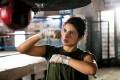 Priyanka Chopra to Star in <i>Baywatch</i> With Dwayne Johnson