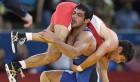 HC Turns Down Wrestler Sushil Kumar's Bid for Olympic Berth