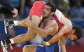 Suspended Wrestler Narsingh Yadav Questions Sushil Kumar's Appointment As National Observer