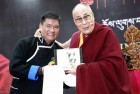 Dalai Lama's Arunachal Visit Will Negatively Impact Border-Dispute, Says China