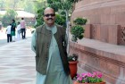 Split in SP Complete, Will Never Return: Amar Singh