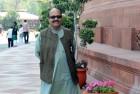 Split in SP Complete, Will Never Return: Amar Singh
