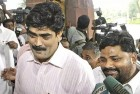 RJD Leader Shahabuddin Acquitted By Jharkhand Court In Triple-Murder Case