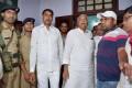 Yashwant Sinha Finally Takes Bail