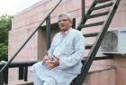 Yechury Not to Seek Re-Election to Rajya Sabha