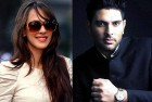Yuvraj Engaged to Bollywood Actress Hazel Keech: Reports