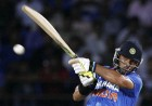 IPL: RCB Sets New Record With Yuvraj for 14 Crores