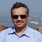 Madhukar Kumar Bhagat