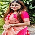 Dr. Ananya Awasthi