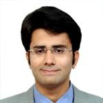Aditya Manubarwala