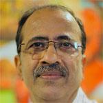 Balvinder Kumar