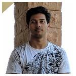 Prakhar Raghuvanshi