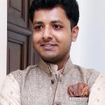 Prateek Sur