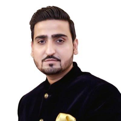 Raamish Siddiqui