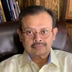 Dr. Indranill Basu-Ray,