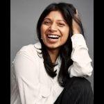 Sheta Mittal
