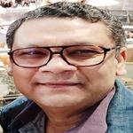 Soumitra Bose