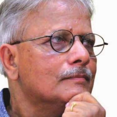 P.P. Bala Chandran