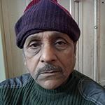Rathin Banerjee