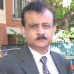 Ravi Amblee
