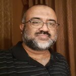 Dr. K.M.Sajad Ibrahim