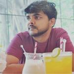 Samarth Goyal